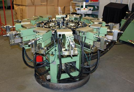 produzione-foratura-cerchio