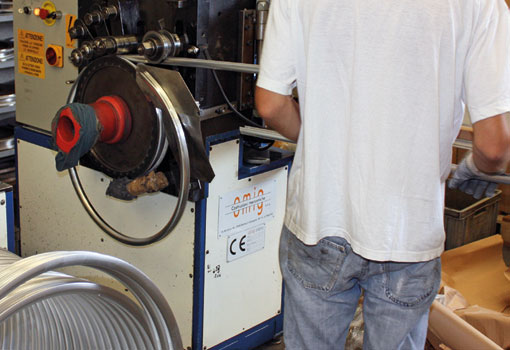 produzione-formatura-cerchio
