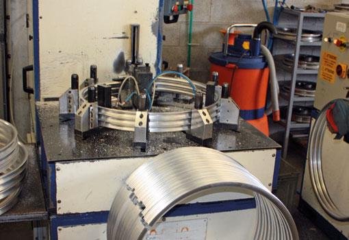 produzione-taglio-cerchio
