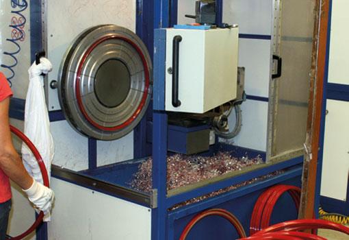 produzione-tornitura-cerchio